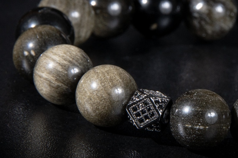 800x533 Gaia Obsidian 001
