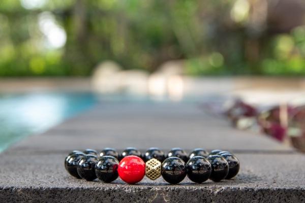 Goloya Bracelet Windsor Duke Series