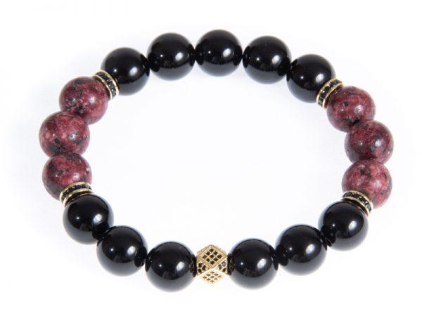 Goloya Bracelet Duke Series Kent